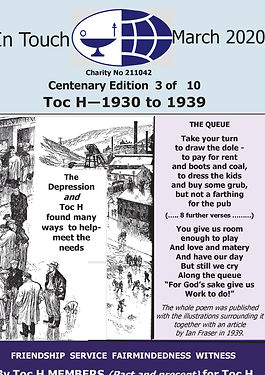 Centenary 30s.jpeg