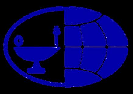 TOC H Official logo