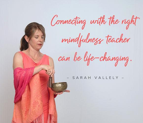 Mindfulness Teacher.jpg
