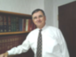 Legal services provided by Attorney Len Horvath
