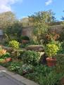 The Grange Gardens