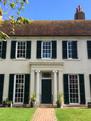 The Grange Rottingdean