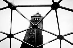 Lins_Jerms_Photos_Album_LOUDEN_HAYES-195