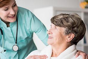 nurse-1-pic.jpg