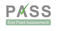 PASS EPA Logo.png
