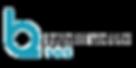 logo_bl_tax_wektor.png