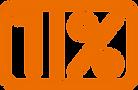 2000px-OPP_logo_1_percent.svg.png