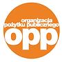 logo_opp_www KOPIA.png