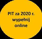 Obraz2.png