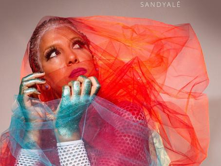 Sandyalê - Tateia (single)