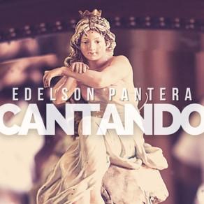 Edelson Pantera - Cantando (single)