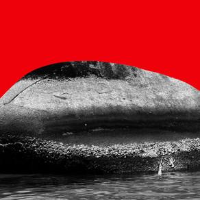 Ipásia - Voragem (EP)