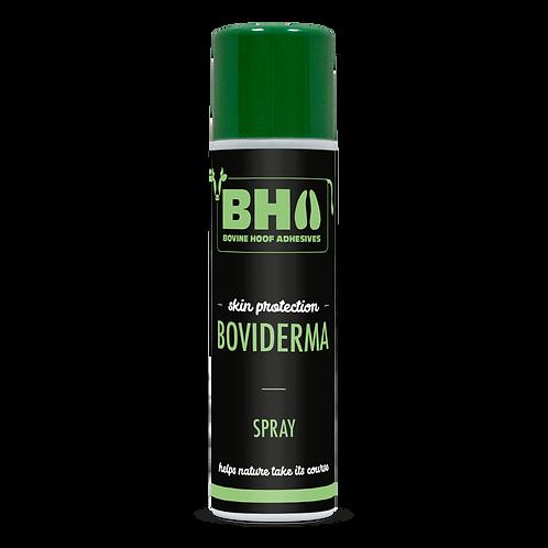 Boviderma Skin Protection Spray 250cc