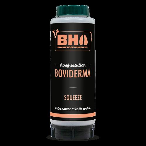 Boviderma Squeeze 550 cc+ Brush