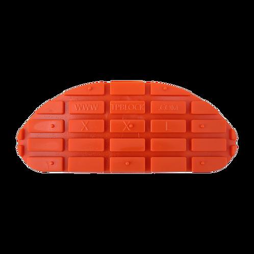 XXL TP block H18, Orange