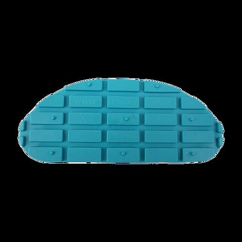 XXL TP block H18, Blue