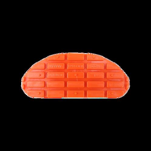 Original TP block H18, Orange