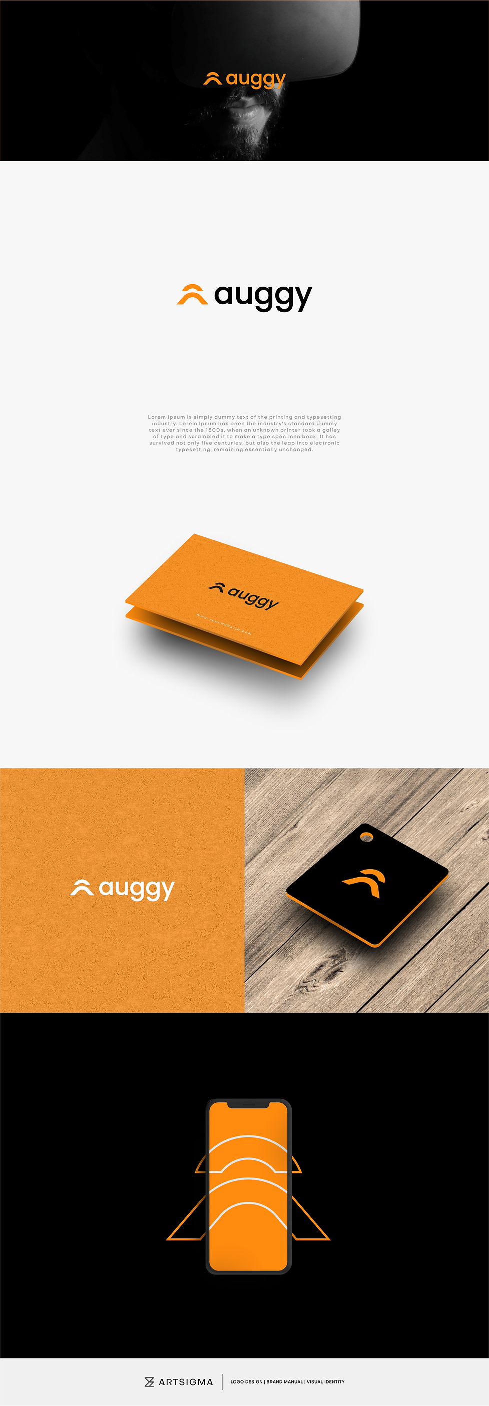 auggy 2.png