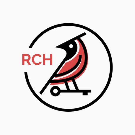 Red Cardinal Homes