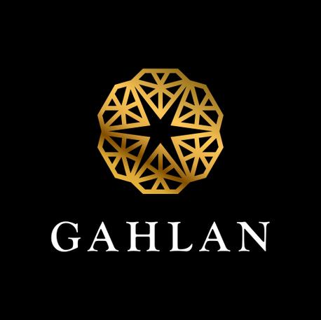 Gahlan