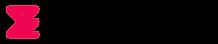 logo artsigma new.png