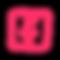 belocanto logo 4 33.png