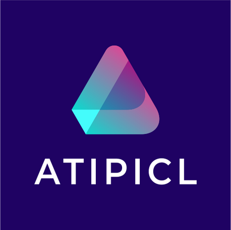 Atipicl