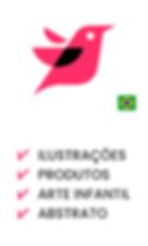 icones site artsigma entrada 2.png