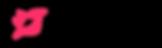 belocanto logo 4.png