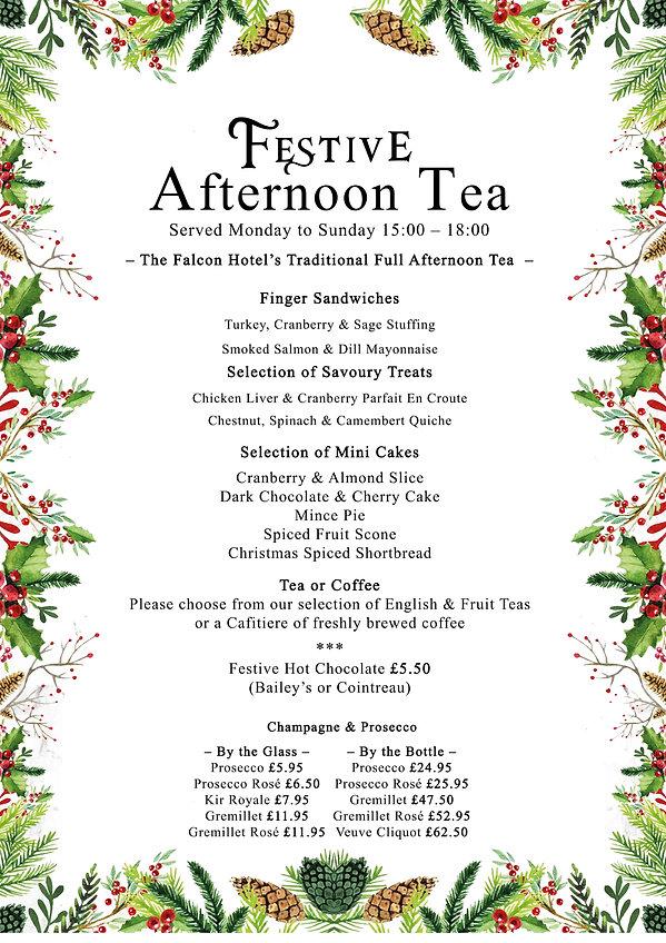 Afternoon Tea - Festive Menu 2020.jpg