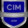 Digital-Badge_Chartered-ACIM.png