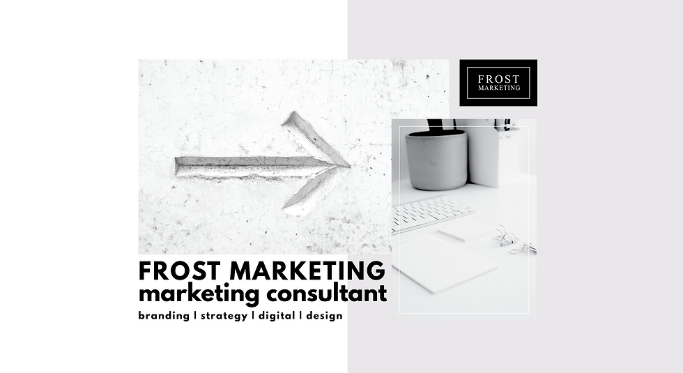 FROSTMARKETING.BANNER1 2.png