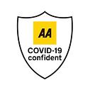 AA-COVID-Confident-logo-RGB-72dpi-web_24