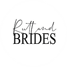 Rutland Brides Partner Frost Marketing