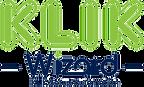 Wizard_Logo.png