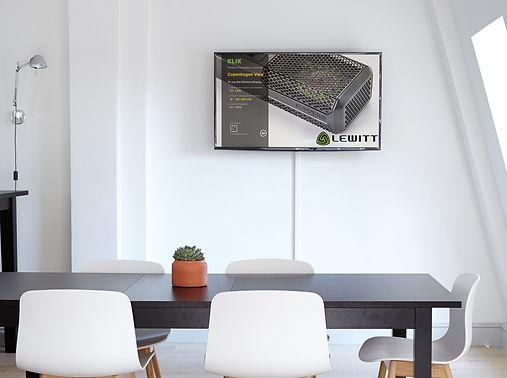 Scan-Meeting-Room-Lewitt.jpg