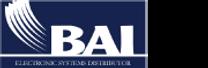 BAI-Logo.png