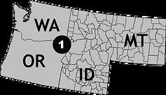 Territory-1-PNW.png