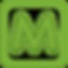 KLIK_Manager_Favicon_Transparent.png