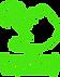 KLIK-TouchBack-Capability_edited.png