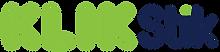 KLIK-STIK-Official-2000.png