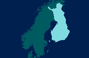 Finland-01-01.png