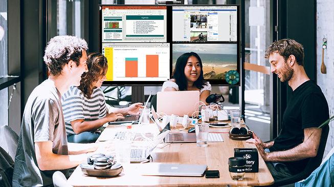 Young-People-in-Meeting-HUB-Cropped.jpg