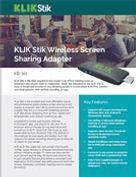 KLIKStik-Brochure-Cover.jpg