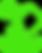 KLIK-TouchBack-Capability.png