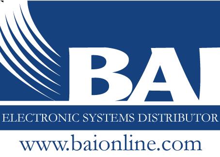 BAI Distributors now stocking KLIK Boks!