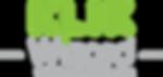 KLIK_Wizard_Logo_Even.png