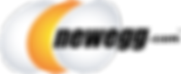 newegg-logo-0D51F8DBC9-seeklogo.com.png