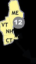 Territory-12.png