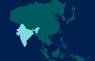 India-01.png
